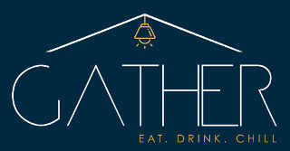 Gather Restaurant - Tarpon Point Marina - Cape Coral